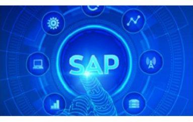 CISA: Patch Critical SAP RECON Bug Now