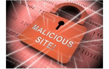 Fraudsters Conducting Malvertising Campaign Via Inactive Domains