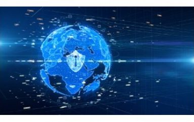 US the Primary Target of 'Significant' Cyber-Attacks
