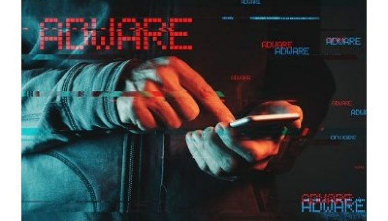 Mobile Users Increasingly Targeted by Undeletable Malicious Files