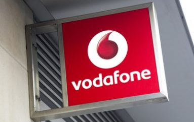 Vodafone Partners with Accenture to Offer Cybersecurity Services