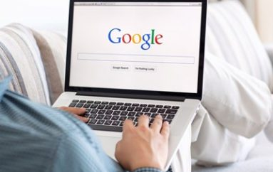 Google Accused of Privacy Breaches by Australian Watchdog