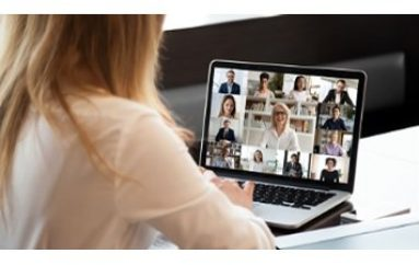 Researchers Unmask Video Conferencing Users from Images