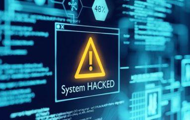 Researchers Find Vulnerabilities in Apache Remote Desktop Software