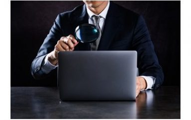 Security Analysts Disproportionate in their Investigation of Malware