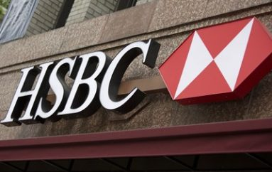 HSBC SMS Phishing Scam Targets UK Victims