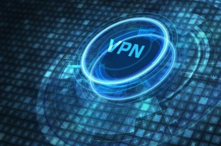 NSA Issues VPN Security Guidance