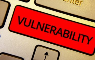 CISA Issues Emergency Vulnerability Warning