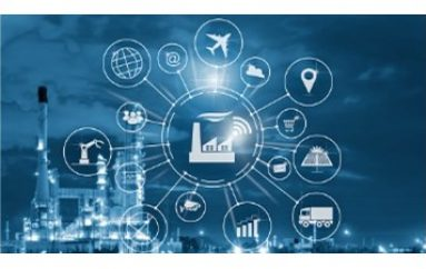 Government Promises IoT Security Enforcement Body