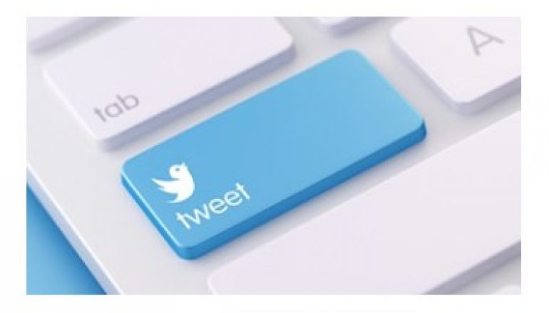 Twitter Confirms Spear-Phishing Attack Caused Account Takeover