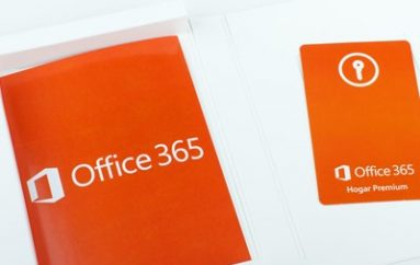 SurveyMonkey Phishers Go Hunting for Office 365 Credentials