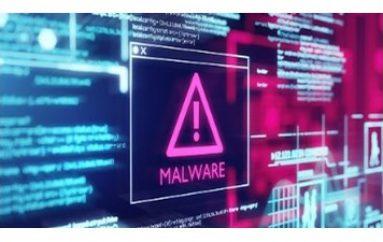 UK/US Governments Warn of QNAP NAS Malware
