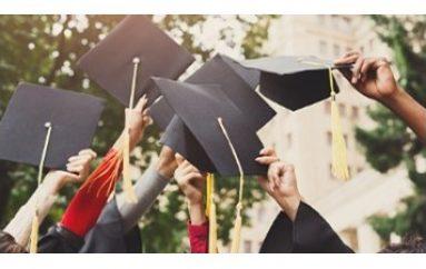 Blackbaud Breach Hits Nine More Universities
