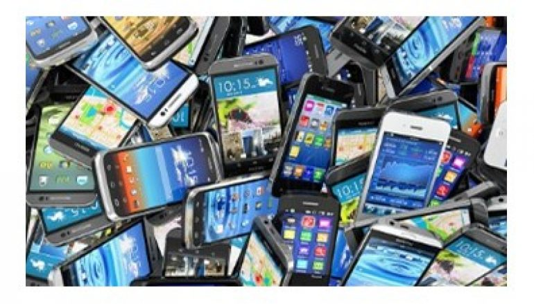 Many Second Hand Phones Are Sold with Security Vulnerabilities