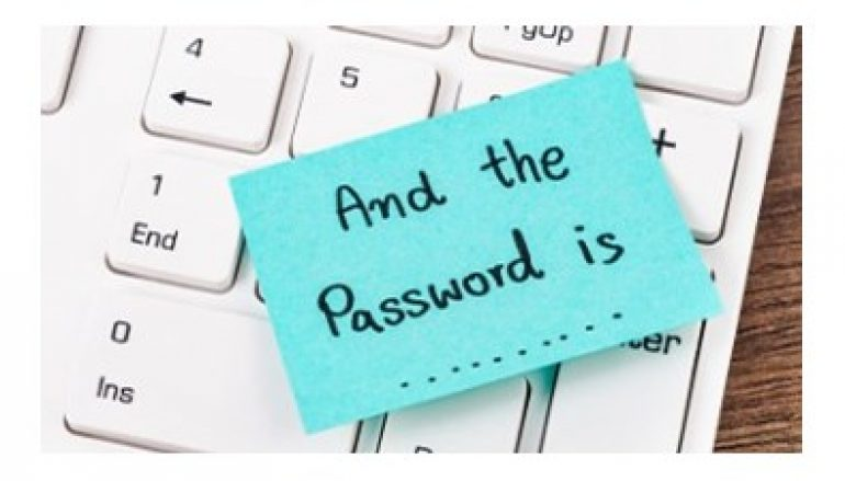 Password Reuse to Blame for Fifth of Account Takeovers