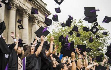 Sheffield Hallam University Confirms Blackbaud-Linked Data Breach