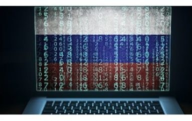 ISC Attributes Cyber-Attacks and Election Interference to Russia