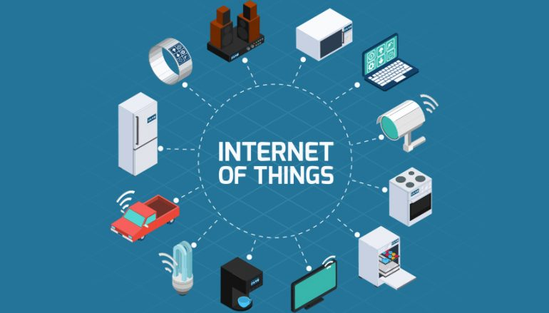How to Protect Your Smart Home from IoT Threats?