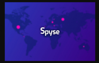 Spyse – A Cybersecurity Search Engine For Pentesters