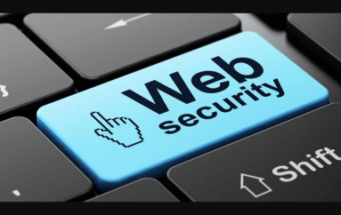 7 Best Security Factors to Consider When Choosing A Web Hosting To Protect Your Website