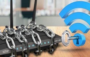 7 Best Ways to Secure Your Home Wi-Fi Network From Hackers