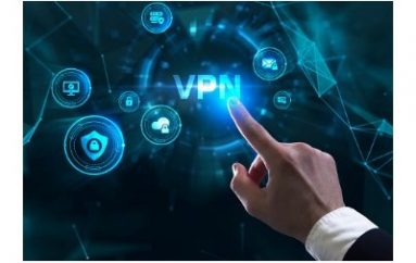 Major Retailer at Risk of Attack Due to VPN Vulnerabilities