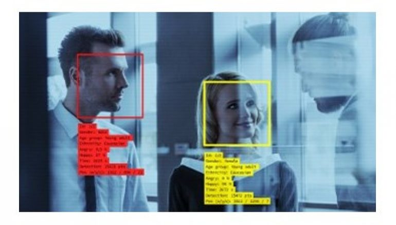 Police Use of Facial Recognition Ruled Unlawful in World First Case