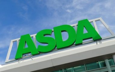 Phishing Scam Targets Asda Shoppers