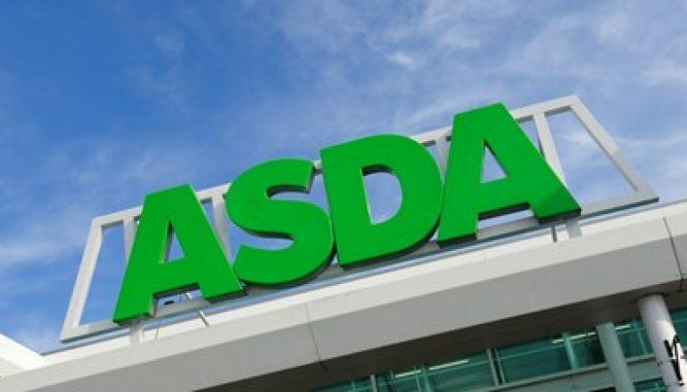 Phishing Scam Targets Asda Shoppers