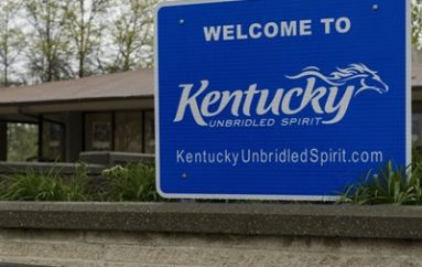 Second Data Breach at Kentucky Unemployment System