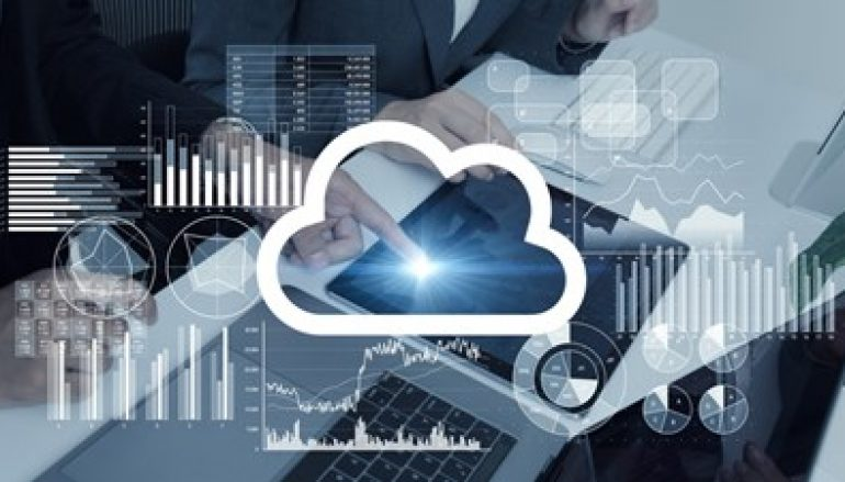 Companies Team Up to Offer Cloud Auditing Certificate
