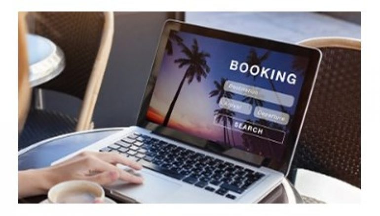 Travel Site Exposed 37 Million Records Before Meow Attack