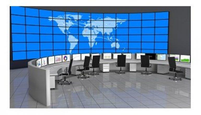 British MSPs Apply for Government Furlough Scheme