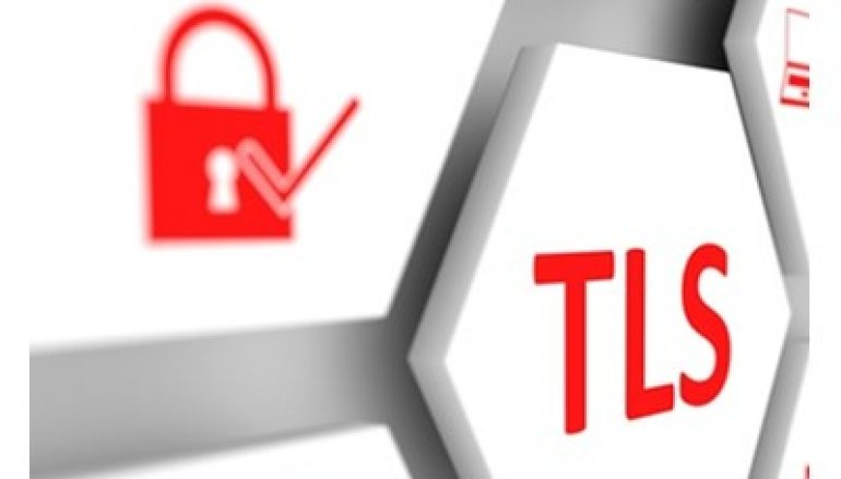 TLS and VPN Flaws Offer Most Pen Tester Access
