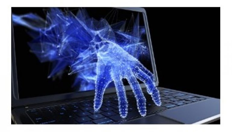 Reported Data Breaches Down by 52% in 2020