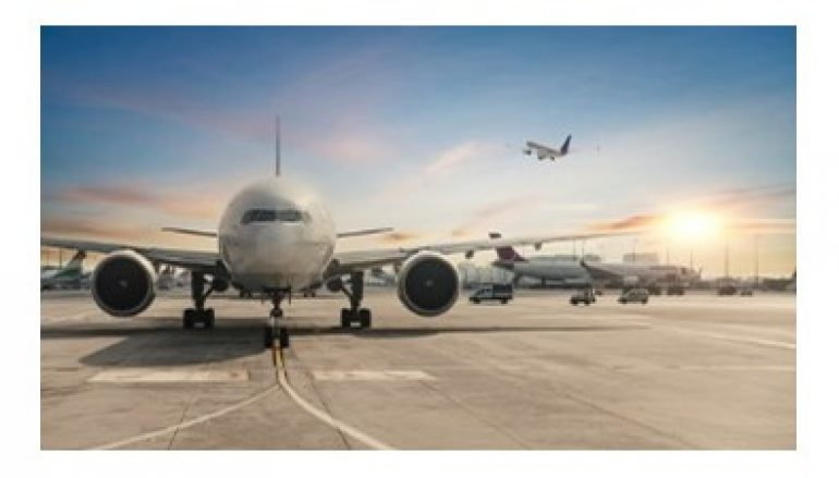 61% of Airlines Have No Published DMARC Record, Customers Susceptible to Email Fraud