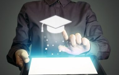 Online Exam Tool Suffers Data Breach