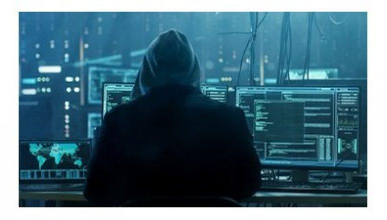 New Mercenary APT Group Targeted Autodesk Software