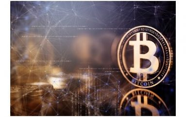Malicious Actors Impersonating Bitcoin Platform to Launch Malware Attacks
