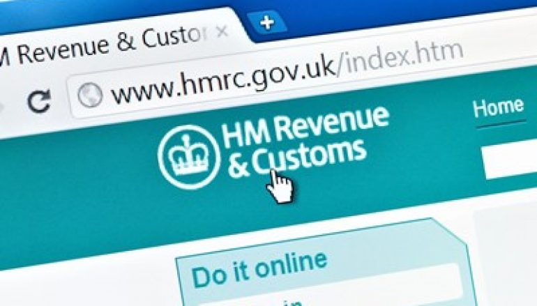 HMRC Investigating Over 10,000 COVID-Related Phishing Scams