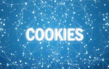 Europe Cookie Law Comparison Tool Launched