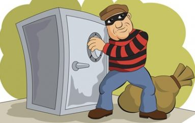 US Issues BeagleBoyz Warning