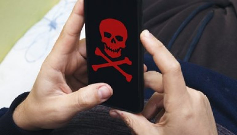 Giveaway Scam Infects 65,000 Devices with Malware