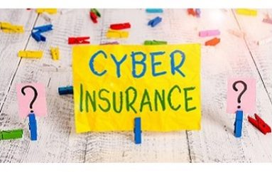 NCSC Offers Seven-Question Guidance on Cyber Insurance