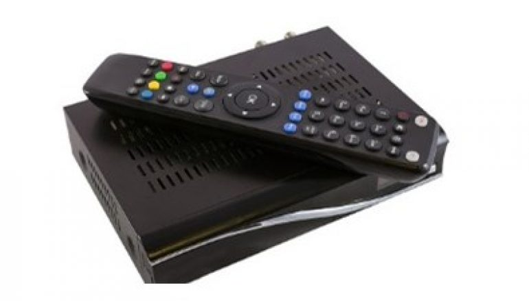 Security Flaws in Two Popular TV Set-Top Boxes Expose Customers to Attack