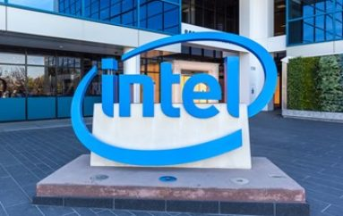 Intel Investigates as 20GB of Internal Data is Leaked
