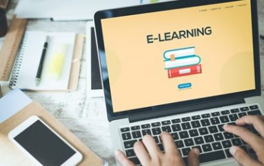 Cybrary Releases Free Cybersecurity Courses