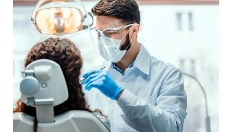 UK Dentists May Have Had Bank Details Stolen Following Data Breach