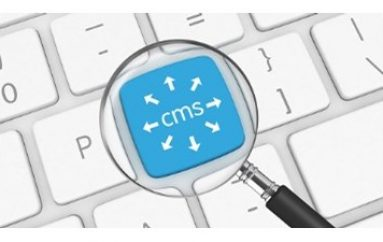 Major Security Vulnerability Discovered in CMS System Used by US Army