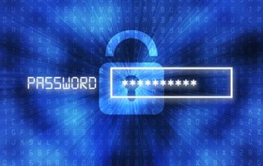 TeamViewer Flaw Risks Password Exposure